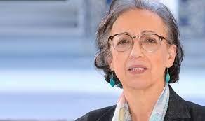 """النيفر: السياسية الاتصالية للقصر تعرّضت لهجوم مزدوج من """"صحفيي القصر"""""""