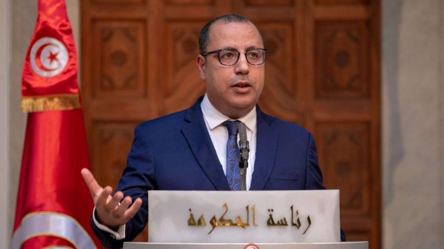 مشيشي: لست في حاجة أن تدعم الدولة خبزي.. الدعم لمن يستحق