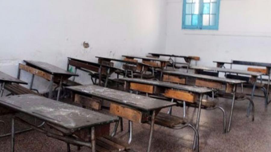 بعد تسجيل 10 إصابات بكورونا: غلق مدرسة في دوار هيشر