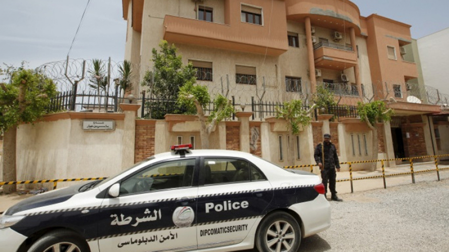 قنصلية تونس بطرابلس: تأمين هذه الخدمات لجاليتنا بداية من اليوم
