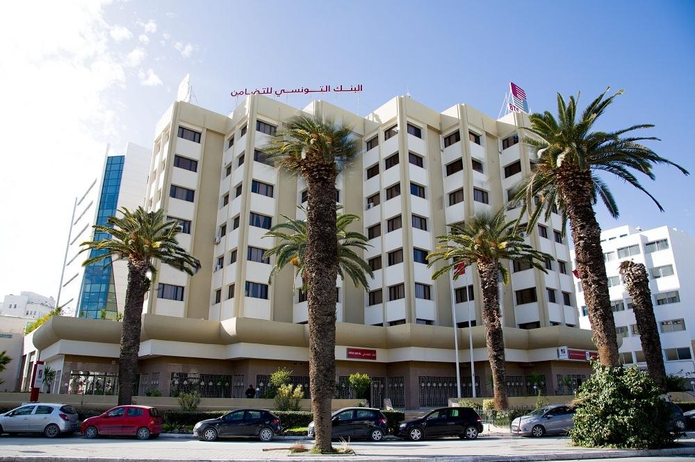 البنك التونسي للتضامن :هيكلة جديدة لجمعيات القروض الصغيرة