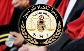 مجلس القضاء العدلي يُنهي إلحاق قضاة بعدة هياكل في الدولة