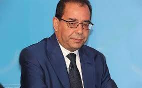 """أحمد كرم: """"تونس لن تتمكن من سداد ديونها الخارجية.. وقراراتنا ستبقى رهينة مقرضينا"""""""