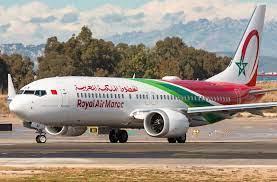 المغرب يعلن إعادة فتح مجاله الجوي في 15 جوان الجاري