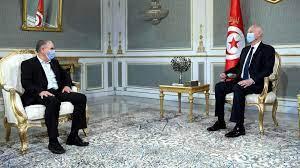الاتّحاد يسحب مبادرة الحوار الوطني من رئيس الجمهورية