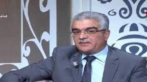 وزير التربية: إمتحانات البكالوريا ستكون في متناول التلميذ المتوسّط