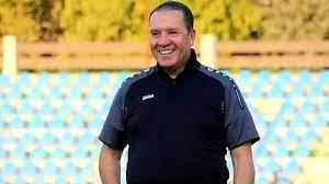 معلول: لست مهتمّا بتدريب المنتخب التونسي.. وهذه نصيحتي للجريء