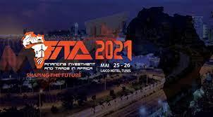 FITA 2021 نجاح تونسي إفريقي و مستقبل واعد للطرفين