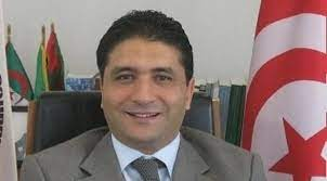 """نبيل عبد اللطيف: """"المصالحة الاقتصادية لا بدّ منها في الفترة الحالية"""""""