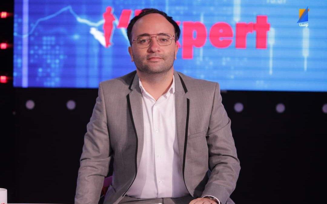"""السيد """"أحمد بو عزيز"""": أنجع الطرق للربح و التداول بالبورصة"""