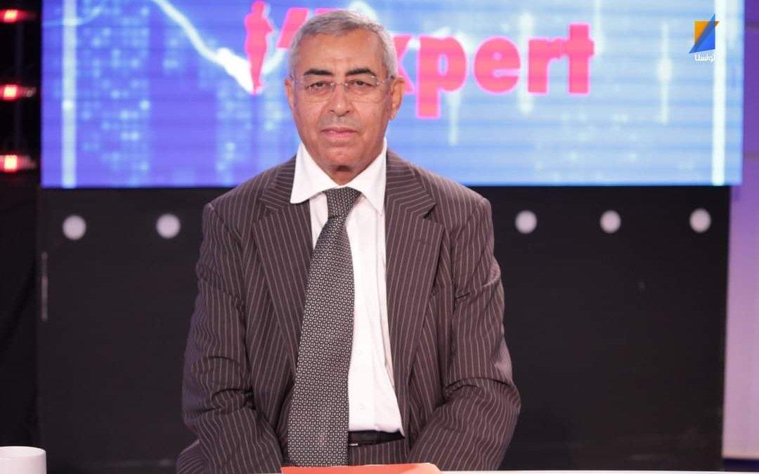 """السيد """"المنصف بوسنوقة الزموري  : ضعف النسيج الإقتصادي التونسي، و أهم الخطوات لخلق شركة ناجحة"""