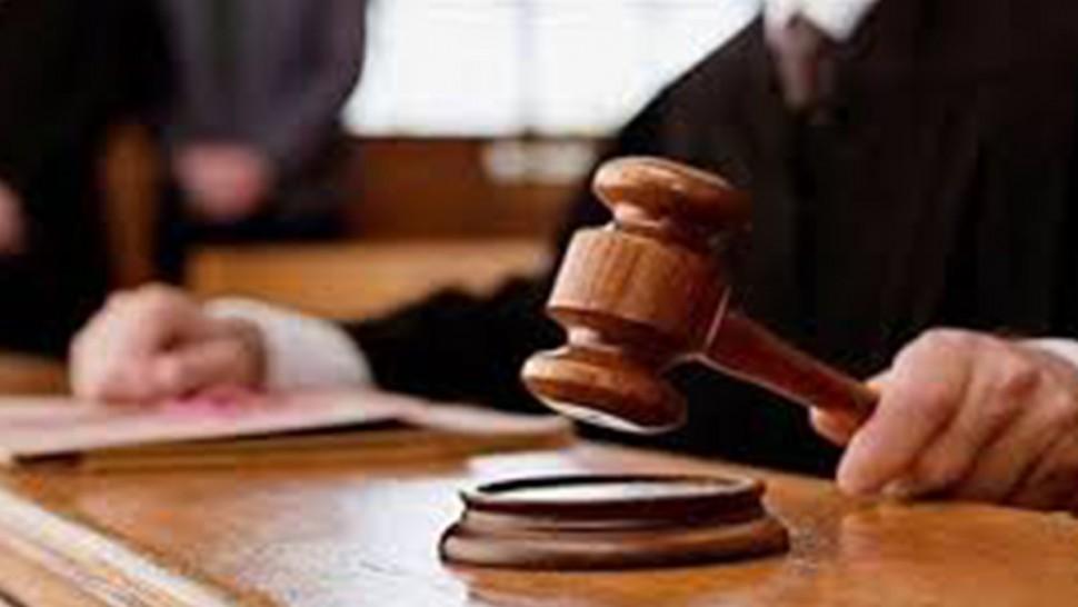 احالة ملفّ يتعلق بشبهات فساد بقناة تلفزية خاصة على القضاء(نسمة)
