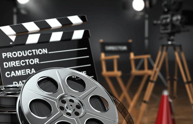 فيلمان تونسييان ضمن المسابقة الرسمية لمهرجان عمان الدولي السينمائي