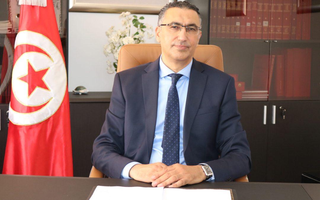 حوارمع رئيس الهيئة العليا للرقابة المالية و الادارية ،عماد الحزقي:   إشكال كبير يتعلق بمآل تقارير محكمة المحاسبات