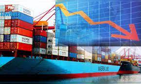 تجارة خارجية: استقرار نسبي في العجز التجاري الشهري وانخفاض ملحوظ للواردات خلال جويلية 2021