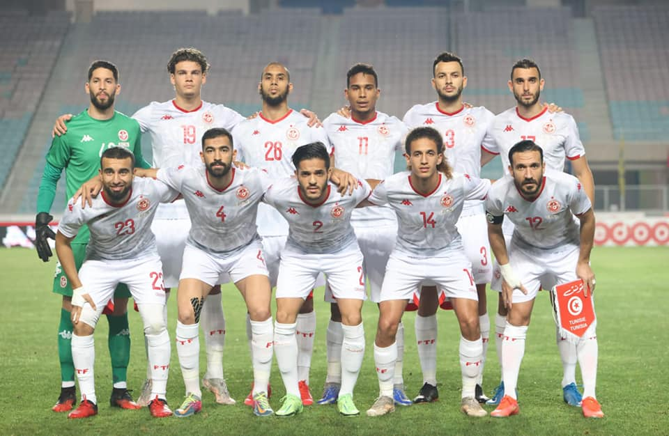 قرعة أمم إفريقيا الكاميرون: تونس في المجموعة السادسة .. نتائج القرعة كاملة
