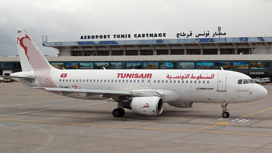 التونيسار: إجراءات جديدة تهمّ المسافرين إلى بلجيكيا