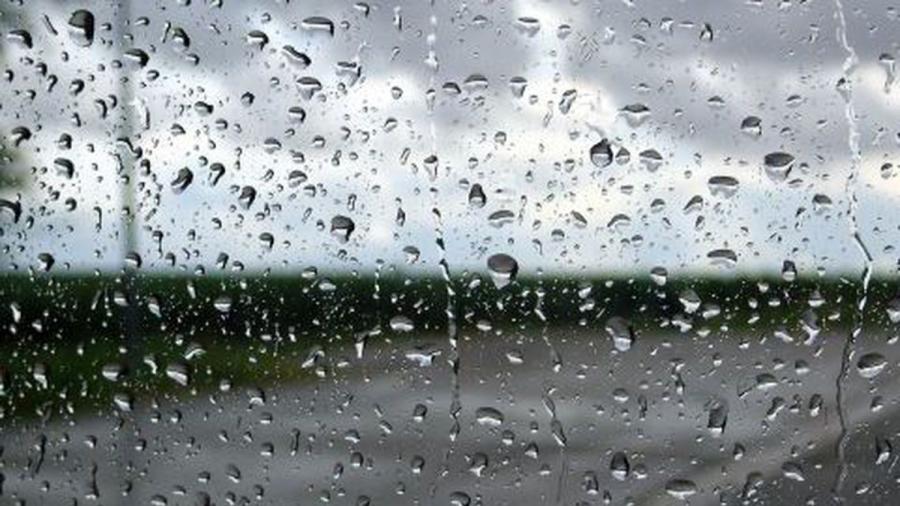 طقس خريفي… وأمطار رعدية متوقّعة بهذه المناطق