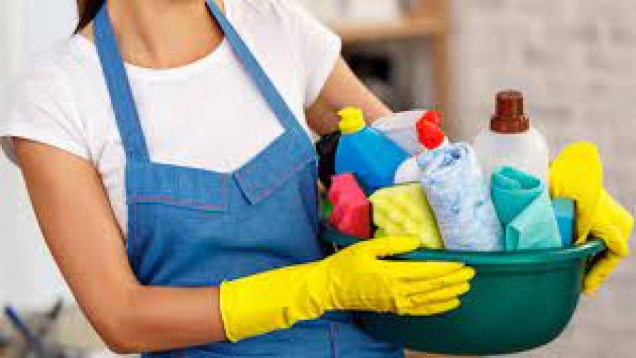 رابطة الناخبات:منح النساء أجرا عن الأعمال المنزلية استثمار اقتصادي مهم
