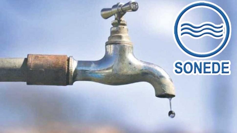 اليوم:استئناف التزود بالماء الصالح للشرب بعدد من المناطق الساحلية