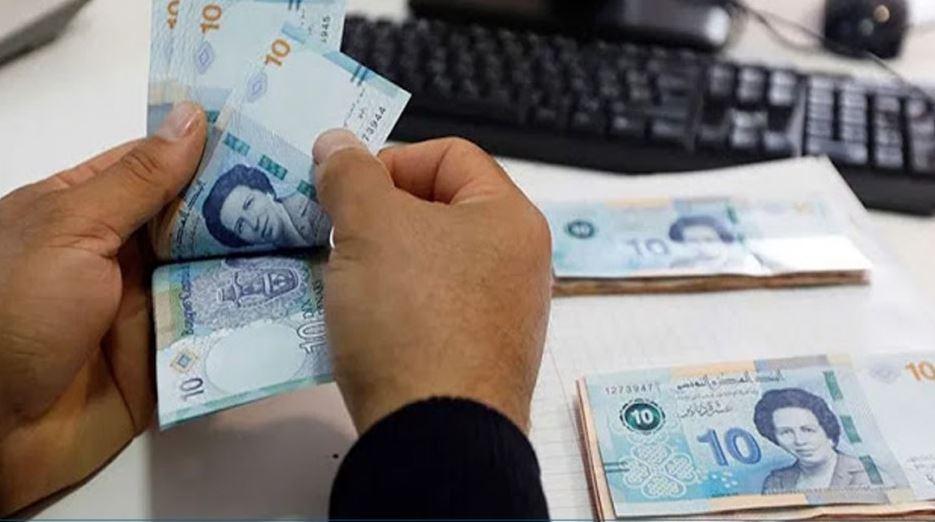 أكثر من نصف مليون أسرة تحصلت على المساعدات الاستثنائية ب300 دينار