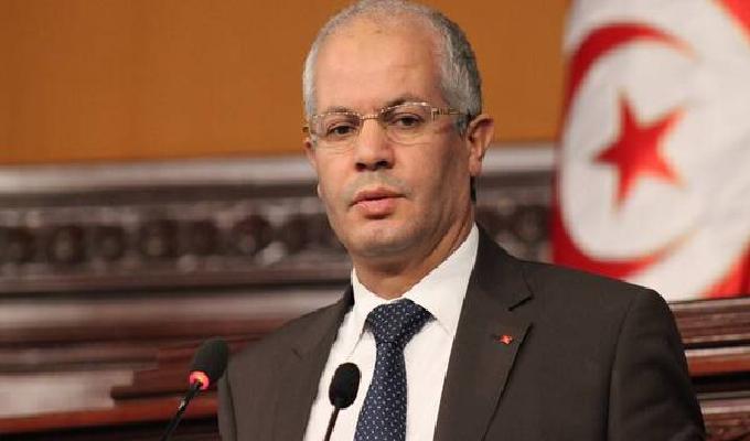 عاجل: امكانيّة تكوين حزب جديد على أنقاض النهضة