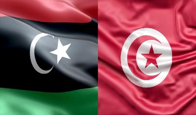 سمير الوافي: ليبيا تمهد لقطع علاقاتها مع تونس