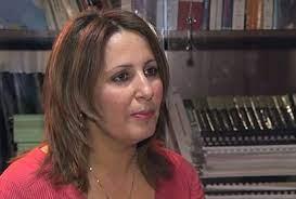 ليلى الحداد: 'وجوه إعلامية بارزة مورطة في نيل مكاسب مالية غير قانونية من رجال أعمال وسياسيين'