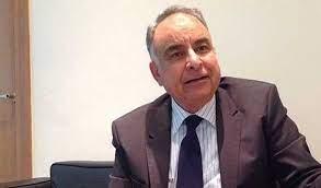 سعيدان:عدم إستغلال آفاق 25 جويلية بسرعة قد يضيع فرصا مالية على تونس