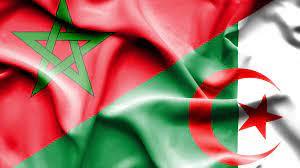 المغرب العربي.. هل من عَاقِلٍ يُهَدّئُ الأوضاع؟