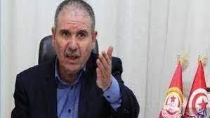 الطبوبي: 'من يريد أن يحكم تونس عليه قراءة تاريخها جيّدا..'