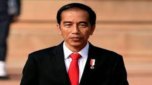 الحكم على رئيس إندونيسيا بتهمة اهمال البيئة