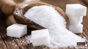 اريانة: حجز04 أطنان من السكر الأبيض و500 ألف كأس ورقي