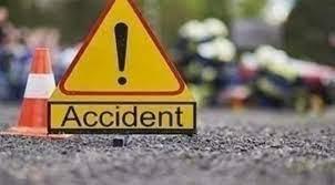 القيروان:وفاة شخصين في حادث مرور
