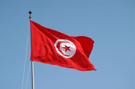 تونس تدين بشدة الاعتداءات المتكررة على المملكة العربية السعودية