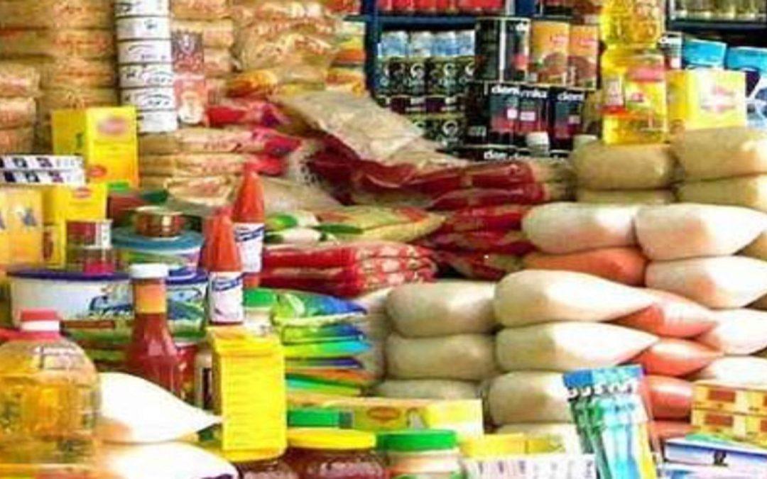 تونس تشارك في الصالون الدولي للصناعات الغذائية بكولونيا الى حدود 13 اكتوبر الجاري