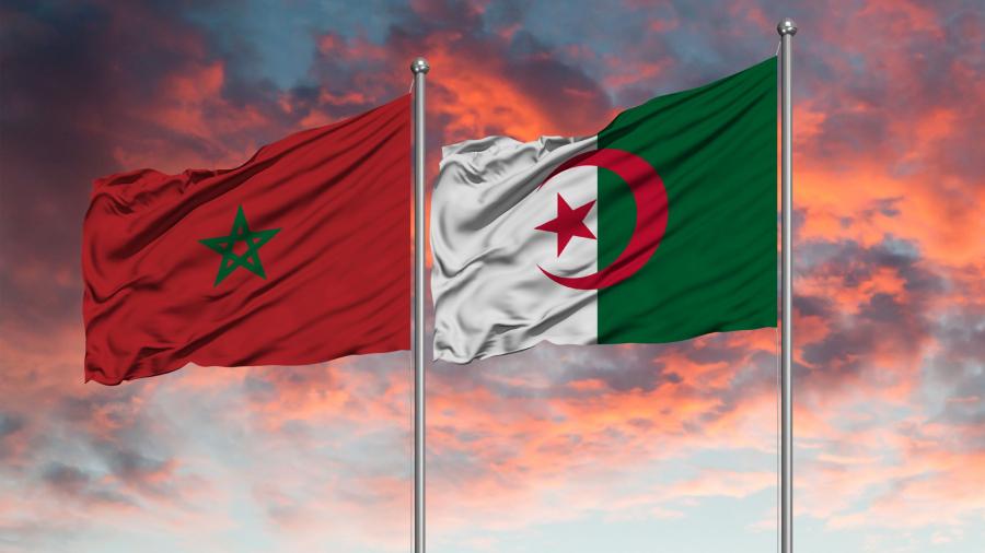 بعد قطع العلاقات: الجزائر تنهي مهام سفيرها في المغرب