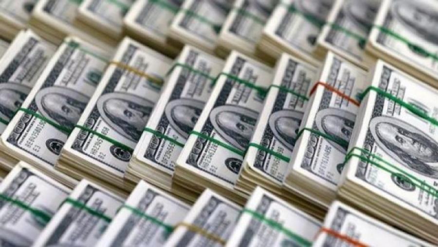 ديون تونس الخارجية بلغت 41 مليار دولار سنة 2020