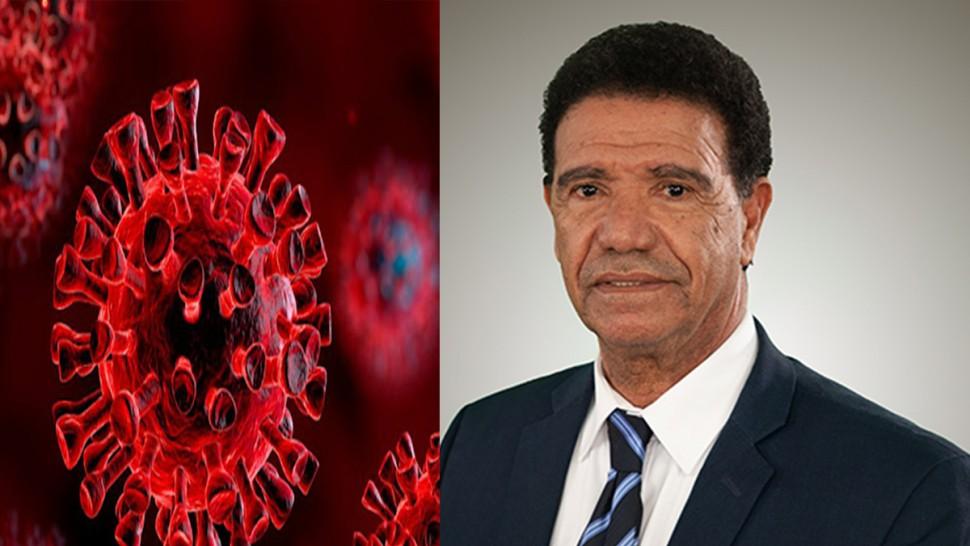 عضو باللجنة العلمية : الوضع الوبائي في تونس مطمئن لكن جائحة كورونا لم تأفل بعد من العالم