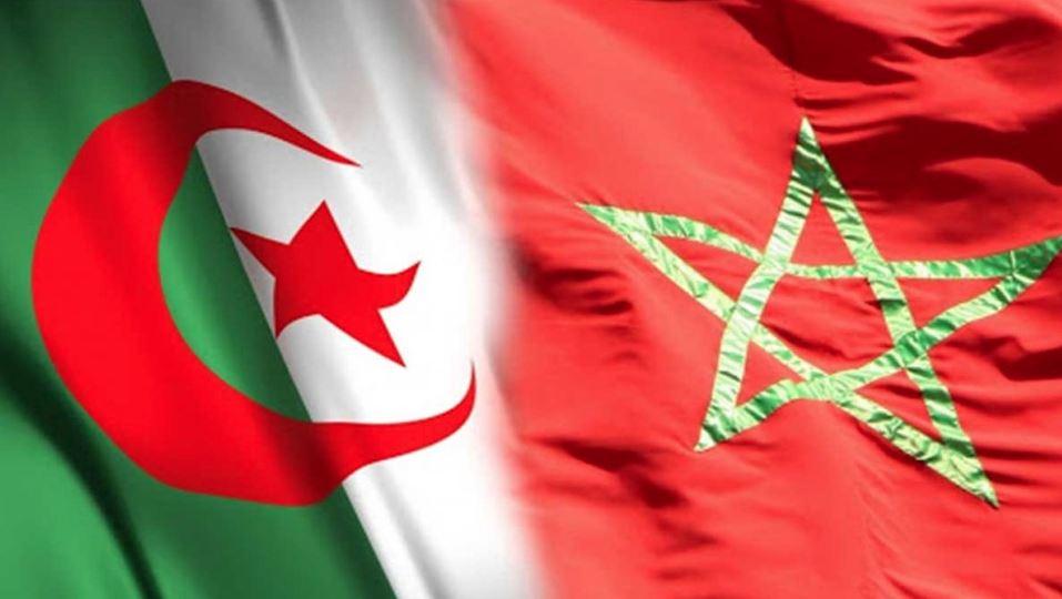 الجزائر تدعو إلى انسحاب القوات المغربية من منطقة الكركرات في الصحراء الغربية