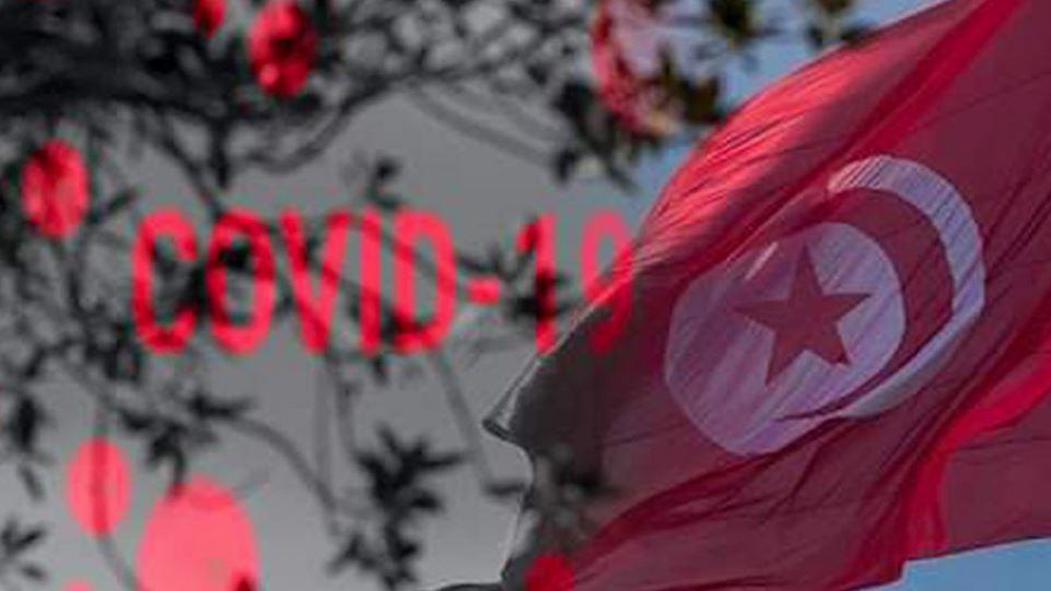 بداية من اليوم : فرنسا وبريطانيا تسحبان تونس من القائمة الحمراء لكورونا