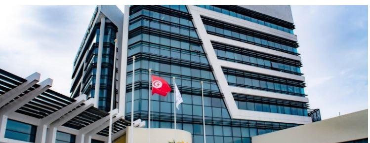 الغرفة الوطنية لصاحبات المؤسسات تنضم إلى جمعية صاحبات المؤسسات