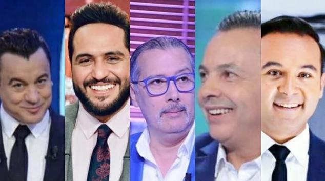 الإذاعات و القنوات التونسية تتنافس من أجل نَيل الأفضليّة الإعلامية