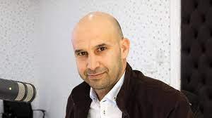طارق عمارة: غدا عقد أول مجلس وزاري وقد يترأسه سعيّد