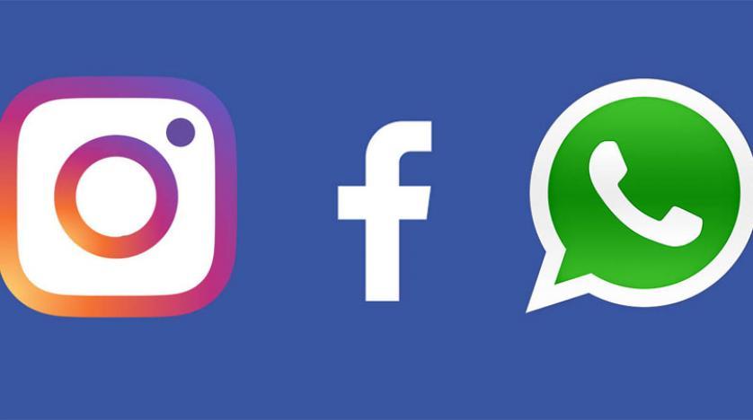 خسائر شركة فايسبوك بعد تعطل خدماتها لساعات قليلة
