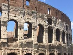 Rome Collosseum