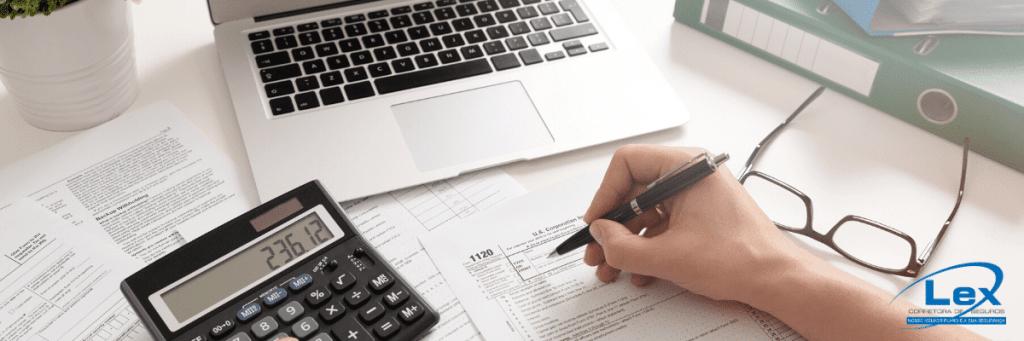 Dicas para declaração de imposto de renda - Previdência Privada e Seguros de Pessoas