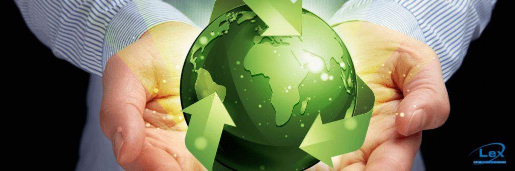 Riscos Ambientais na Industria de Cosméticos