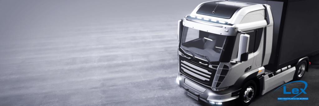 seguro transporte de cargas