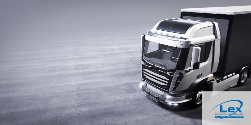 Seguro de carga x seguro de transportes